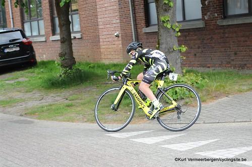 Heppen (45)