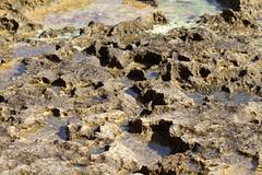 St Julian - San Ġiljan (benoit871) Tags: malta avril grotte malte sliema mdina valetta bluegrotto lavalette 2016 paceville stjulien taxbiex sanġiljan limdina tassliema grottebleu