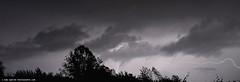 Lightening_Paradise-02 (DonBantumPhotography.com) Tags: sky nature 50mm thunderstorm lightening nikkor afs nikon paradisecalifornia d800 148g donbantumphotographycom donbantumcom