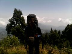 "Pengembaraan Sakuntala ank 26 Merbabu & Merapi 2014 • <a style=""font-size:0.8em;"" href=""http://www.flickr.com/photos/24767572@N00/27067944032/"" target=""_blank"">View on Flickr</a>"