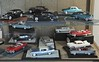 Cadillac 1939-1958 Models (Jeffcad) Tags: cadillac 143 scale model collection altaya ixo glm matrix neo norev record 1939 1941 1948 1949 1957 1958 eldorado seville biarritz duchess limousine 75 club coupe sedanet convertible sedan deville fins curio cabinet display family fleet