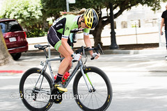 Alison Tetrick (Garrett Lau) Tags: bicycle cycling women racing sacramento amgen criterium stage4 2016 circuitrace tourofcalifornia alisontetrick womenscircuitrace sacramentocircuitrace amgenbreakawayfromheartdiseasewomensrace