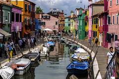 Burano 2016 (luca.soldaini79) Tags: colour nd hd venezia colori riflessi ritratti hdr 1000 burano isola fotografi filtri
