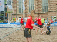 "Citybeach Doetinchem • <a style=""font-size:0.8em;"" href=""http://www.flickr.com/photos/131428557@N02/27159312626/"" target=""_blank"">View on Flickr</a>"