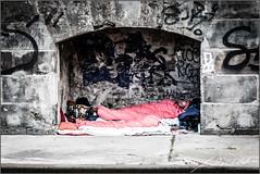 2016-05-14_Berlin_IMG_7441 (dieter_weinelt) Tags: family sunlight berlin familie sightseeing visiting pape tourismus bootstour sonnenschein pfingsten albrecht obdachloser weinelt