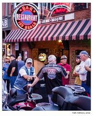IMGP0640 (Schleiermacher) Tags: pentax memphis tennessee streetphotography k1 da70 bikesonbeale mattmathews