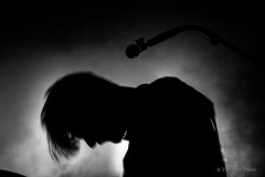 Paus 5 (see.you.yomorrow) Tags: music festival photography concert nikon paus musicphotography partysleeprepeat pausmusic