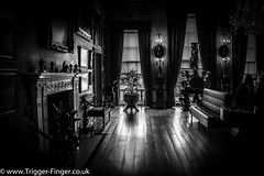 """Kingston Lacy House • <a style=""""font-size:0.8em;"""" href=""""http://www.flickr.com/photos/32236014@N07/27175617052/"""" target=""""_blank"""">View on Flickr</a>"""