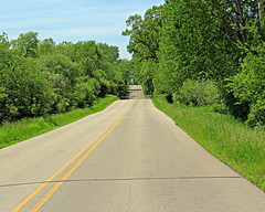 Rustic Roads 19 186 (kg.hill50) Tags: nature wisconsin rural rustic farmland farms roads backroads