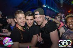 PrideParade-89
