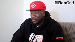 Head Ice Tells Why He Hasnt Battled On SMACK, Says Some URL... (battledomination) Tags: ice t one big freestyle king ultimate head pat domination clips some battle dot charlie hiphop why url rap lush he says smack trex league stay mook rapping murda tells battles rone on the conceited charron saurus arsonal kotd dizaster battled filmon hasnt battledomination