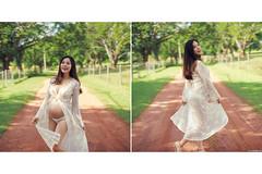 Luann - Maternity-11 (Chee Lek) Tags: people sony maternity portraiture a7ii wwwcheeleknet