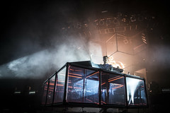 "Flume op Down The Rabbit Hole 2016 (3FM) Tags: music rabbit festival hole muziek flume the 2016 ""down downtherabbithole 3fm kamiel hole"" ""foto 2016"" scholten"" dtrh16 fotokamielscholten"