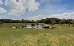 Goodwundea Somerset Rd, Fitzroy Falls NSW