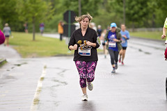 IMG_3336eFB (Kiwibrit - *Michelle*) Tags: school for high maine travis augusta miles mills 5k 2016 cony 053016