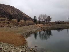 IMG_0466 (amaralisgroup) Tags: california travel sky usa mountains water river bmw warrior z1 bigbear bmwz1 amaralis warriorway amaralisart