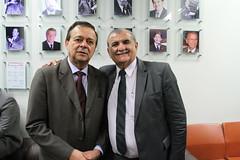 Aniversrio do Deputado Jovair Arantes (07/06/2016) (PTB na Cmara) Tags: do aniversrio deputado adalberto cavalcanti arantes jovair 07062016