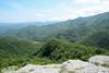 150530-56.jpg (giudasvelto) Tags: trekking italia it toscana borgosanlorenzo
