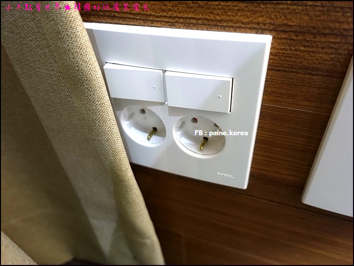 東大門Benikea Premier Hotel (24).JPG