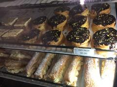 Rottnest Island, Western Australia (stribs) Tags: pastries rottnest cronut ronut