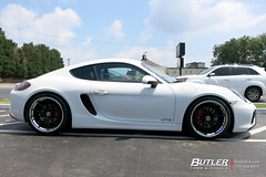 Porsche Cayman GTS with 20in Rennen R55X Wheels and Vredestein Tires (Butler Tires and Wheels) Tags: cars car wheels tires vehicles porsche vehicle cayman rims rennen gts 20inwheels butlertire rennenwheels butlertiresandwheels porschewith20inwheels 20inrims porschewith20inrims porschewithwheels porschewithrims 20inrennenwheels 20inrennenrims rennenrims porschecaymangts caymangtswith20inrennenr55xwheels caymangtswith20inrennenr55xrims caymangtswithrennenr55xwheels caymangtswithrennenr55xrims caymangtswithwheels caymangtswithrims rennenr55x 20inrennenr55xwheels 20inrennenr55xrims rennenr55xwheels rennenr55xrims porschecaymangtswith20inrennenr55xwheels porschecaymangtswith20inrennenr55xrims porschecaymangtswithrennenr55xwheels porschecaymangtswithrennenr55xrims porschecaymangtswith20inwheels porschecaymangtswith20inrims porschewith20inrennenr55xwheels porschewith20inrennenr55xrims porschewithrennenr55xwheels porschewithrennenr55xrims caymangtswith20inwheels caymangtswith20inrims porschecaymangtswithwheels porschecaymangtswithrims