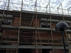 fabbricato B (gruppoiffi) Tags: italy casa realestate tuscany advertise costruzioni altopascio classea edilizia appartamenti immobiliare iffi risparmioenergetico iphoneography