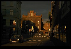 JUNI0736 (Leopoldo Esteban) Tags: street brussels belgium belgique bruxelles bruselas rue belgica straat petitchateau leopoldoesteban