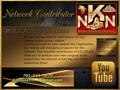 Network Contributor (YOMOSA Film Company) Tags: nubianknowledgenetwork yomosafilmcompany black hotep awakened kemet africa african god