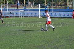 _DSC0926 (RodagonSport (eventos deportivos)) Tags: cup grancanaria futbol base nations torneo laspalmas islascanarias danone futbolbase rodagon rodagonsport