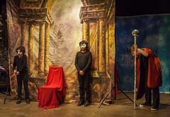 IMG_4963.jpg (Dragos Capan) Tags: drama teatru