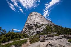 Liberty Cap, Yosemite National Park (josefrancisco.salgado) Tags: california usa nikon unitedstatesofamerica yosemitenationalpark nikkor d5 libertycap 1424mmf28g johnscarpati