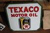 """Texaco sign 20's-30's • <a style=""""font-size:0.8em;"""" href=""""http://www.flickr.com/photos/77680067@N06/6887853546/"""" target=""""_blank"""">View on Flickr</a>"""