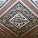 Le bellissime decorazioni Moche