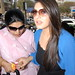 Hansika-At-Amori-Cell-Phone-Shop-Opening-Justtollywood.com_14