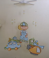 mbile menino (Imer atelie) Tags: meninos azul tren minas artesanato quadro avio decora decorao menino pintura mdf helicptero gemeos fusca colorido xadrez enfeite carrinhos trenzinho pendurar menininho kitbebe decoraobebe imeratelie