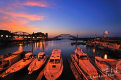 DAO-17838_  (Chen Liang Dao  hyperphoto) Tags:                             nikond3x    6048x4032pixel  0932046950