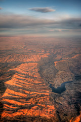 jordan desert sunset (mariusz kluzniak) Tags: sunset red portrait window clouds plane landscape sand rocks asia warm colours view desert sony amman aerial east jordan alpha middle incredible whew a77 the4elements slt77