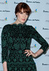 Florence Welch MSN Presents Florence and the Machine Las Vegas After Party at Marquee at The Cosmopolitan Las Vegas, Nevada