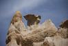 Haut des orges (alpha du centaure) Tags: macro architecture photos picture images sur dmc photographe visuels tets photosofart illesurtêt lumixpanasonic naturalphotos dmcfz18 alphaducentaure photosartistique stephanemarechal photosdenature photosdart photosartistic fz38panasonicphotographeriles