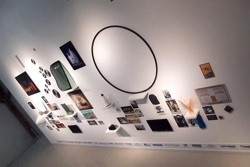 Photo diaporama - Domopole - lab