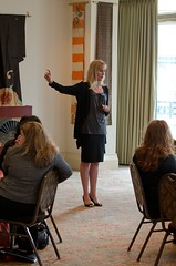 """Met Life National Benefits Symposium • <a style=""""font-size:0.8em;"""" href=""""http://www.flickr.com/photos/61485828@N04/7023594151/"""" target=""""_blank"""">View on Flickr</a>"""