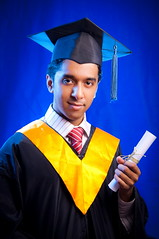 Officially graduated today :) (Ehtesham Khaled [www.ehteshamkhaled.com]) Tags: game art nikon creative graduation certificate photograph dhaka convocation today khaled ehtesham bangladesh bangla graduated officially coneptual banga gettyimagesbangladeshq12012