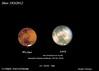Mars_19_3_win_1
