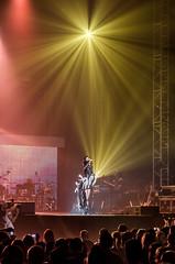 _DSC2548_1024 (Carlo Alberto Marchese) Tags: concert tour giorgia live concerto le 20 aprile salerno 2012 eboli dietro apparenze palasele 20042012