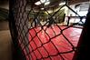 Dans la cage (jessibelaidene) Tags: sport combat tours freefight