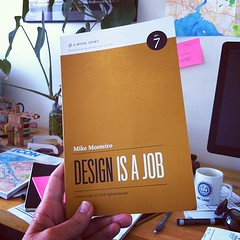 Finally! (George) Tags: hudson mikemonteiro stamenhq abookapart instagram uploaded:by=instagram