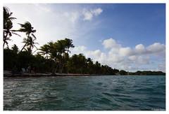 17052012-IMG_9130 (jacques.kayser) Tags: paris france vacances guadeloupe tokheim departementsdoutremer