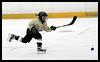 Arizona - PYHL MITE Penguins Hockey - 5876 (AZDew) Tags: hockey rink puck polarbears summerleague polarice pyhl polaricechandler summer2012 june6th2012 gippenguins