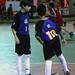 Metropolitano Escolar – Futsal 9/5 sub-13