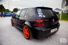 "VW Golf Mk4 • <a style=""font-size:0.8em;"" href=""http://www.flickr.com/photos/54523206@N03/7177241685/"" target=""_blank"">View on Flickr</a>"